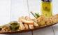 Hummus iliada olijfolie